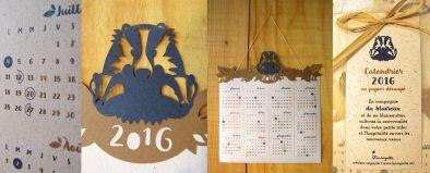 miniature 2 pour le portfolio calendrier-2016