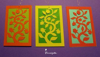 miniature 3 pour le portfolio citronnee-dioscorea-caprifeuillue