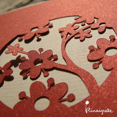 illustration 1 pour le portfolio 2011-quatre-saisons-dans-le-cerisier