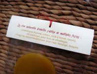 miniature 7 pour le portfolio cire-d-abeille-emballage