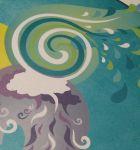miniature 2 pour le portfolio soleil-au-vent-a-lanvallay