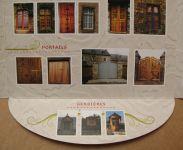 miniature 4 pour le portfolio atelier-menuiserie-lancelot