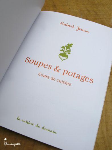 miniature 3 pour le portfolio soupes-et-potages