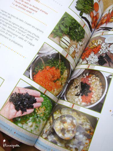 miniature 9 pour le portfolio soupes-et-potages