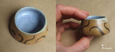 miniature 3 pour le portfolio serie-bleue-fougeres