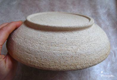 miniature 2 pour le portfolio coupe-au-plantain-corne-de-cerf