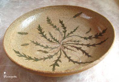 miniature 3 pour le portfolio coupe-au-plantain-corne-de-cerf