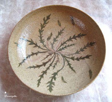 miniature 4 pour le portfolio coupe-au-plantain-corne-de-cerf