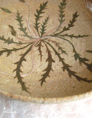miniature 5 pour le portfolio coupe-au-plantain-corne-de-cerf