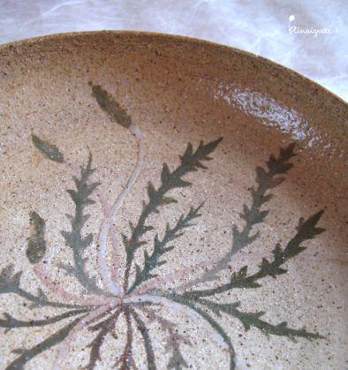 miniature 6 pour le portfolio coupe-au-plantain-corne-de-cerf