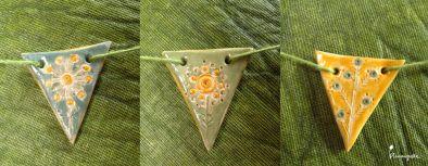 miniature 3 pour le portfolio fleurs-en-fanions