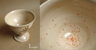 illustration 1 pour le portfolio verre-polypode