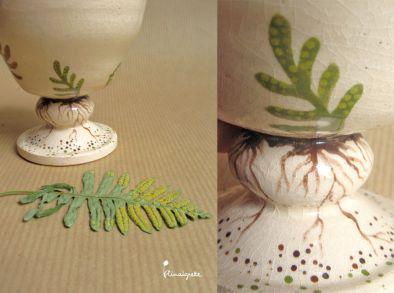 miniature 2 pour le portfolio verre-polypode