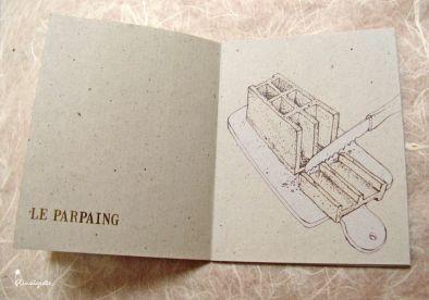 miniature 6 pour le portfolio carnet-de-reves-d-un-boulanger-patissier