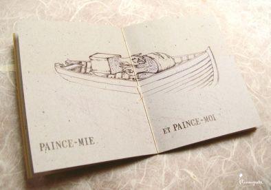 miniature 9 pour le portfolio carnet-de-reves-d-un-boulanger-patissier