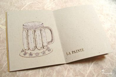 miniature 10 pour le portfolio carnet-de-reves-d-un-boulanger-patissier