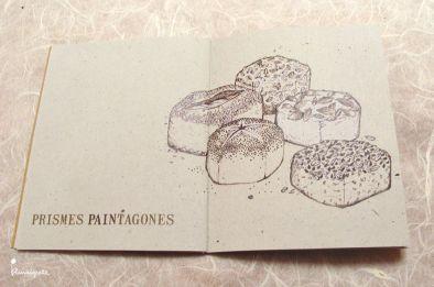 miniature 12 pour le portfolio carnet-de-reves-d-un-boulanger-patissier