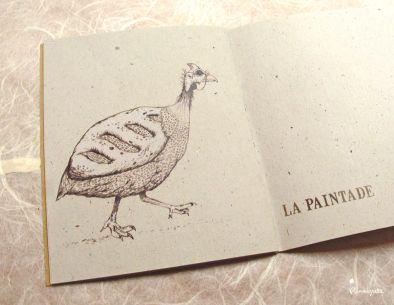 miniature 14 pour le portfolio carnet-de-reves-d-un-boulanger-patissier