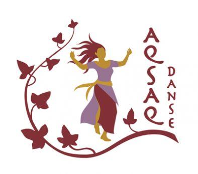 illustration 1 pour le portfolio aqsaq-danse
