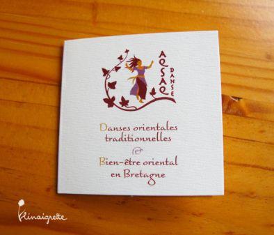 miniature 5 pour le portfolio aqsaq-danse-communication-ii