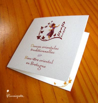 miniature 6 pour le portfolio aqsaq-danse-communication-ii