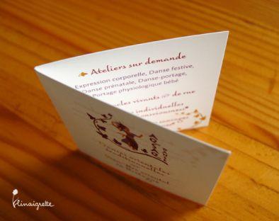 miniature 7 pour le portfolio aqsaq-danse-communication-ii