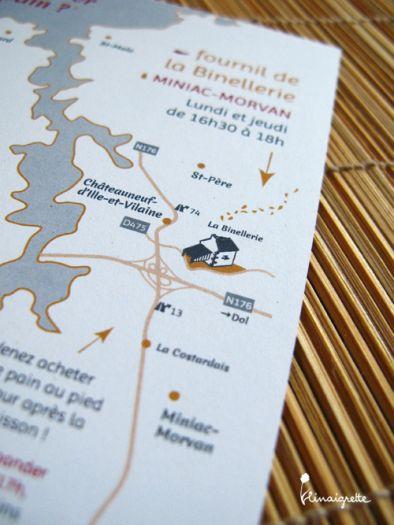 miniature 5 pour le portfolio fournil-de-la-binellerie-identite-visuelle-tract