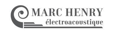 miniature 2 pour le portfolio mhe-electroacoustique-logo