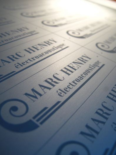 miniature 3 pour le portfolio mhe-electroacoustique-logo