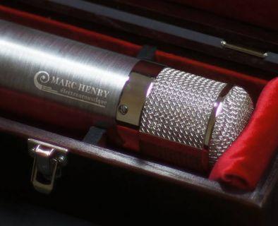 miniature 6 pour le portfolio mhe-electroacoustique-logo