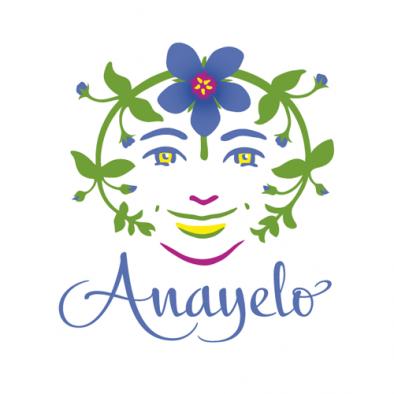 illustration 1 pour le portfolio anayelo-identite-communication
