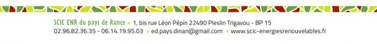 miniature 2 pour le portfolio scic-enr-bois-energie-identite-brochure