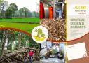 miniature 3 pour le portfolio scic-enr-bois-energie-identite-brochure