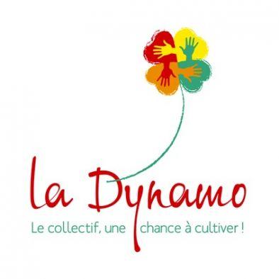 illustration 1 pour le portfolio la-dynamo