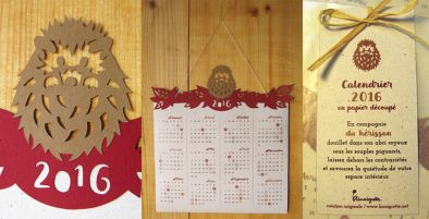 miniature 4 pour le portfolio calendrier-2016