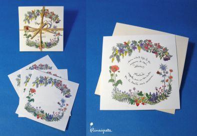 miniature 2 pour le portfolio jardin-du-coeur-cartes-et-suspensions