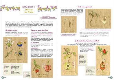 miniature 4 pour le portfolio cahier-10-aventure-au-coin-du-bois
