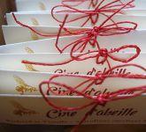 miniature 5 pour le portfolio cire-d-abeille-emballage