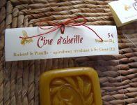 miniature 6 pour le portfolio cire-d-abeille-emballage