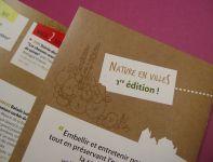 miniature 4 pour le portfolio nature-en-villes