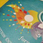 miniature 3 pour le portfolio soleil-au-vent-a-lanvallay
