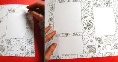 miniature 5 pour le portfolio je-cuisine-l-ail-des-ours-4e