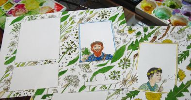 miniature 8 pour le portfolio je-cuisine-l-ail-des-ours-4e