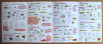 miniature 3 pour le portfolio je-cuisine-l-eglantine