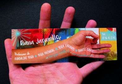 illustration 1 pour le portfolio diana-jaramillo