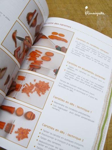miniature 5 pour le portfolio soupes-et-potages