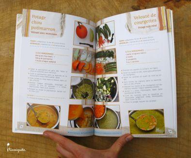 miniature 6 pour le portfolio soupes-et-potages