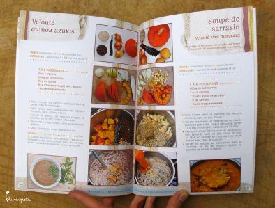 miniature 7 pour le portfolio soupes-et-potages