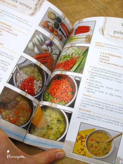 miniature 8 pour le portfolio soupes-et-potages