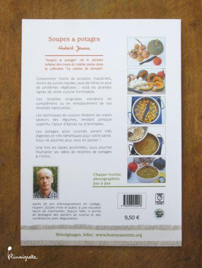 miniature 10 pour le portfolio soupes-et-potages